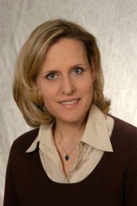 Dr. Christina Velten