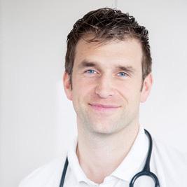 Dr.Roland Wiese